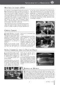 Padre Jesús - Page 7