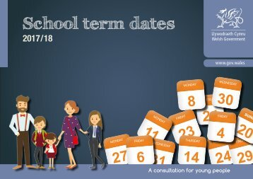 151109-term-dates-young-people-en