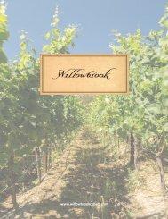 Willowbrook Cellars