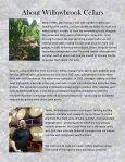 Willowbrook Cellars - Page 2