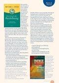 Energie- arbeit - Buddha - Garden - Seite 5