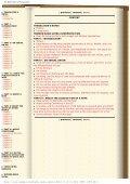 Kama Sutra - Page 2