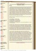 Kama Sutra - Page 3