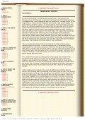 Kama Sutra - Page 4