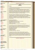 Kama Sutra - Page 5