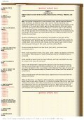 Kama Sutra - Page 6