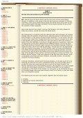 Kama Sutra - Page 7