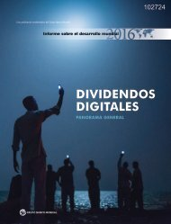 DIVIDENDOS DIGITALES