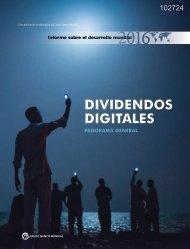 DIVIDENDOS DIGITALES