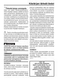 Yamaha 15F - 2013 - Mode d'emploi Suomi - Page 3