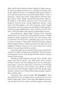 monograf - Page 7