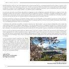 Exposición fotográfica - Priego desde el objetivo - Page 2