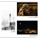 Exposición fotográfica - Priego desde el objetivo - Page 3