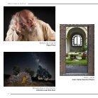 Exposición fotográfica - Priego desde el objetivo - Page 4