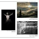 Exposición fotográfica - Priego desde el objetivo - Page 5