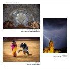 Exposición fotográfica - Priego desde el objetivo - Page 6