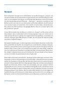 OBS-Arbeitspapier - Seite 3