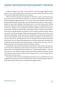 OBS-Arbeitspapier - Seite 7