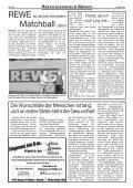 wirtschaftsforum rhüden - Seesener Beobachter - Seite 4