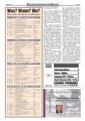 wirtschaftsforum rhüden - Seesener Beobachter - Seite 7