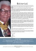 The Insider - Walter Sisulu University - Page 2