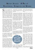 The Insider - Walter Sisulu University - Page 3