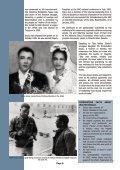 The Insider - Walter Sisulu University - Page 4