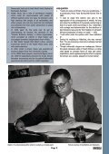 The Insider - Walter Sisulu University - Page 5