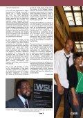 The Insider - Walter Sisulu University - Page 7