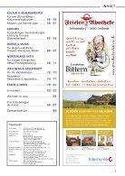 Norderland - Veranstaltungsmagazin - Seite 5