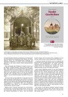 Norderland - Veranstaltungsmagazin - Seite 7