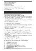Schüler-Lehrer-Elternregeln - Friedrich-Koenig-Gymnasium - Page 2
