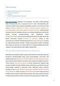 Elämänkulkuperspektiivi ikääntymisen tutkimuksessa - Page 2