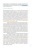 Elämänkulkuperspektiivi ikääntymisen tutkimuksessa - Page 4