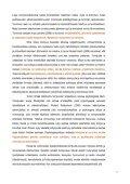 Elämänkulkuperspektiivi ikääntymisen tutkimuksessa - Page 5