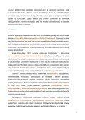 Elämänkulkuperspektiivi ikääntymisen tutkimuksessa - Page 6