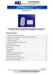 Brandmeldesystem03-05-10_20