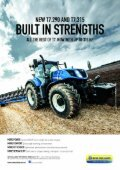 Home-grown equipment on show at LAMMA 16 - Page 2