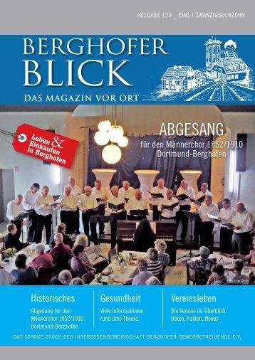 Berghofer Blick_129_LOW