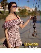 Tendencias 33- Primavera / Verano 2015 - Page 4
