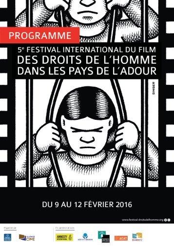 www.festival-droitsdelhomme.org