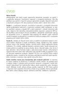Mapovani KKP, svazekII_final - Page 7