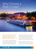 To River Cruising - Page 3