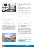 To River Cruising - Page 4
