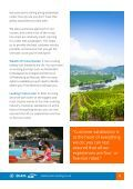 To River Cruising - Page 5