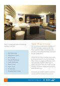 To River Cruising - Page 6