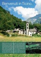 Escursioni & Natura - Page 6