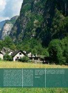 Escursioni & Natura - Page 7