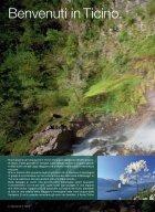 Fiumi & Laghi - Page 6