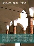 Cultura & Eventi - Page 6
